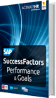 SuccessFactors Performance&Goals