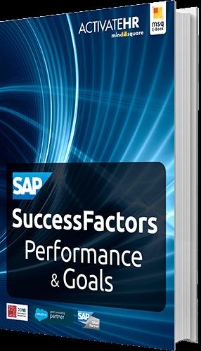 SuccessFactors Performance&Goals