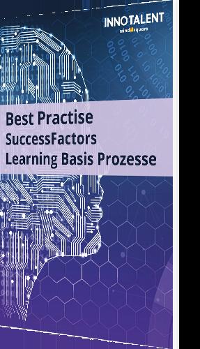 Successfactors Learning Einführung Basics Prozesse