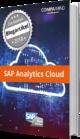Unser E-Book zu den besten Blogartikeln zum Thema SAP Analytics Cloud