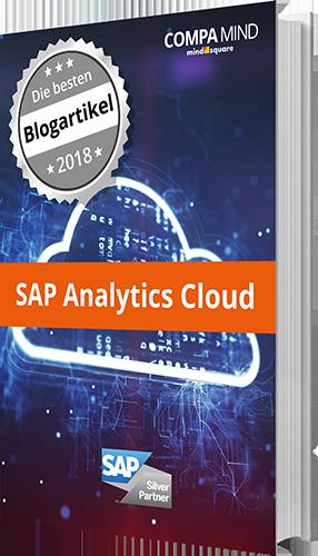 Buchgrafik-groß_SAP-Analytics-Cloud