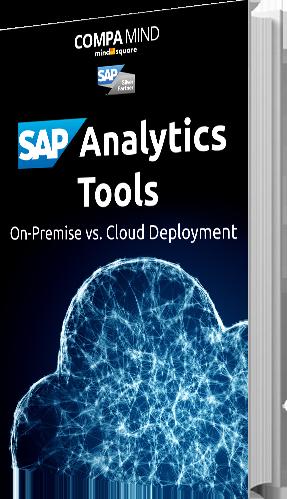Buchgrafik-groß_SAP Analytics Tools