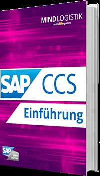SAP CCS Einführung