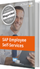 SAP Employee Self-Services