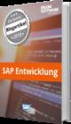 SAP Entwicklung