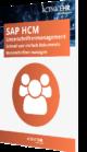 SAP HCM Unterschriftenmanagement