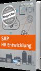 SAP HR Entwicklung