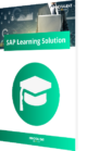 SAP Learning Solution