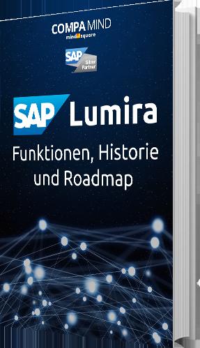 Buchgrafik-groß_SAP Lumira