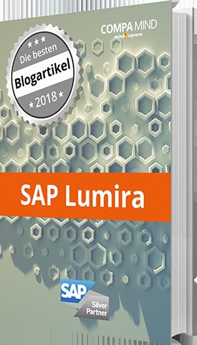 Buchgrafik-groß_SAP-Lumira