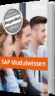 SAP Modulwissen