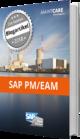 Unser E-Book zum Thema SAP PM/EAM