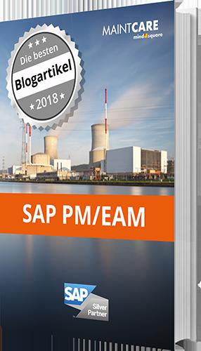 Buchgrafik-groß_SAP-PM-EAM