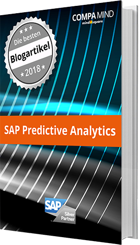 Buchgrafik-groß_SAP-Predictive-Analytics