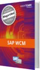 SAP-WCM
