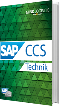 SAP CCS Technik