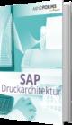 Buchgrafik-groß_SAP-druckarchitektur