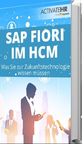 SAP_Fiori_im_HCM