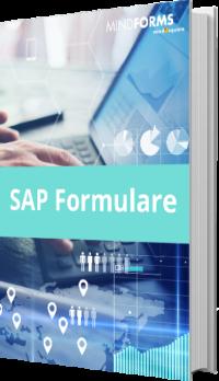 SAP Formulare