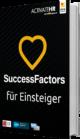 SuccessFactors für Einsteiger