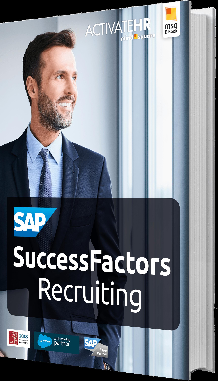 SuccessFactors Recruiting