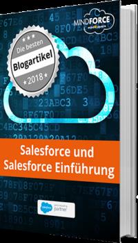 Salesforce und Salesforce Einführung