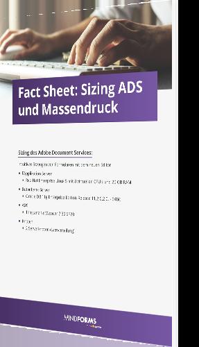 Buchgrafik-groß_Sizing ADS und Massendruck