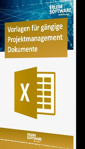 Vorlagen Projektmanagement Dokumente