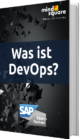 Under E-Book zum Thema: Was ist DevOps