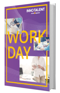 E-Book Workday
