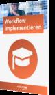 Workflow implementieren
