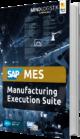 Download zum E-Book SAP MES