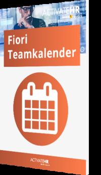 Whitepaper_Fiori_Teamkalender
