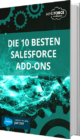 E-Book Salesforce Add-Ons