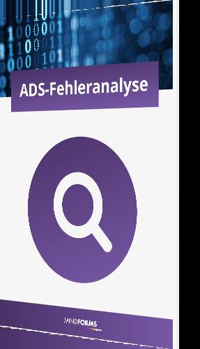 Buchgrafik-groß_ads-fehleranalyse