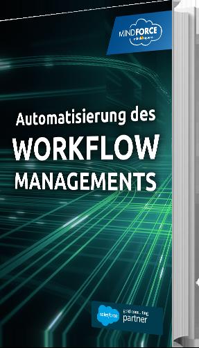 Buchgrafik-groß_automatisierung workflow management
