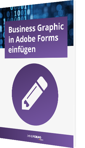Buchgrafik-groß_business graphic in adobe forms