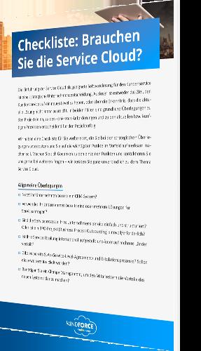 Buchgrafik-groß_checkliste-service-cloud