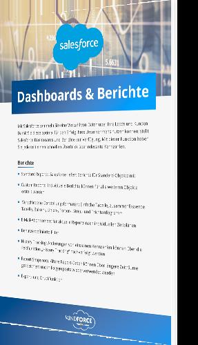 Buchgrafik-groß_dashboards und berichte