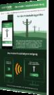 Die mobile Freischaltabwicklung