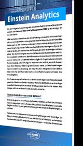 Buchgrafik-groß_einstein-analytics