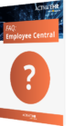 FAQ Employee Central