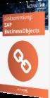Linksammlung SAP BusinessObjects