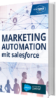Unser E-Book zum Thema Marketing Automation