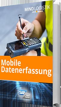 mobile-datenerfassung