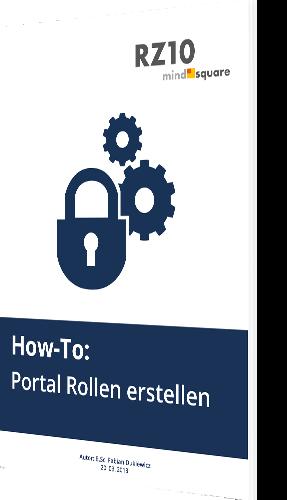Buchgrafik-groß_portal-rollen-erstellen