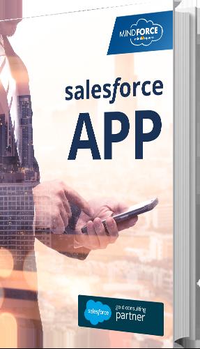 Buchgrafik-groß_salesforce app