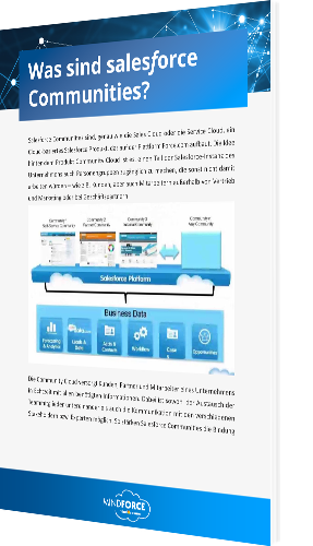 Buchgrafik-groß_salesforce community clouds