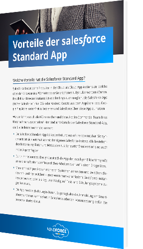 Buchgrafik-groß_salesforce standard app