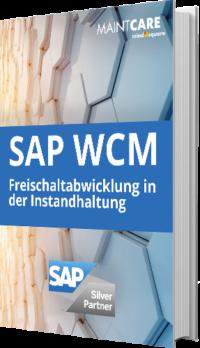 SAP WCM